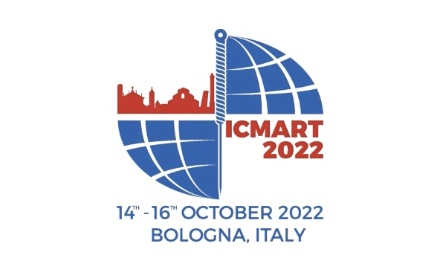 ICMART 2022